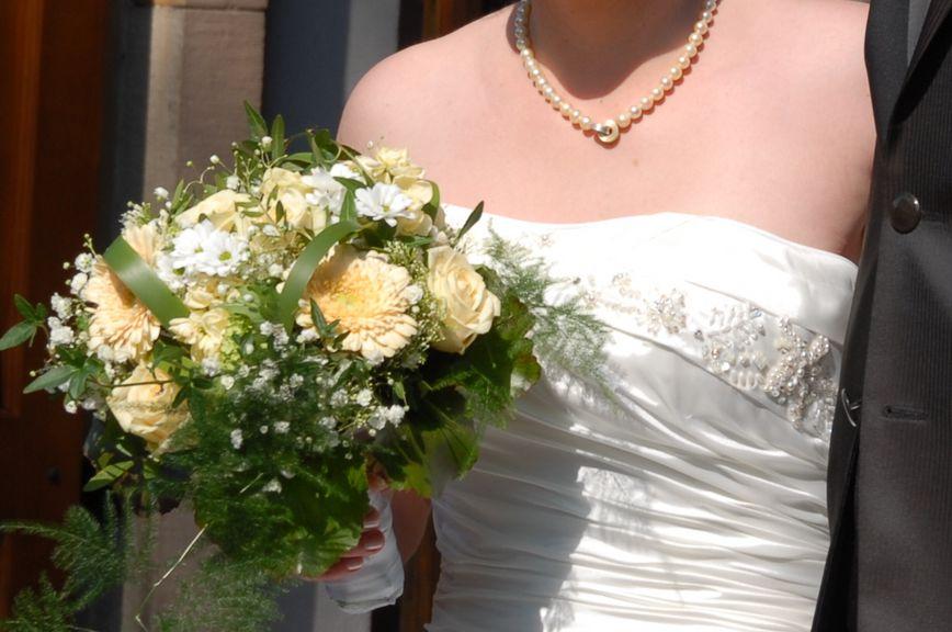 Hochzeit katholisch in hall gesamtkirchengemeinde schw bisch hall - Wohnzimmer hallt was tun ...